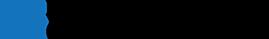 ナチュラルデンタルオフィス橋本